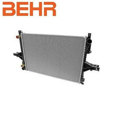 CSF 3566 Radiator For 2001-2009 Volvo S60 2001-2006 V70 2003-07 XC70 99-2006 S80