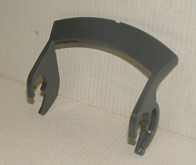 Eheim 7343100 Clamp/handle For Tap Unit 2226,2227,2228,2229 ,2326,2327,2328,2329