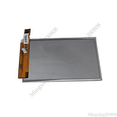 LCD Screen Display Panel ED060SC7 For Amazon Ebook Kindle 3  Amazon kindle K3