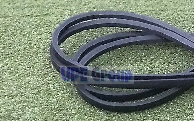 REPLACEMENT BELT FOR AYP CRAFTSMAN 105372, 120302X, 125907X, 193214 3717R 1/2x90