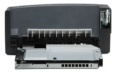 HP CB519A - Duplex Unit  Automatic Two Sided PrintFor LaserJet 4014 4015 4515