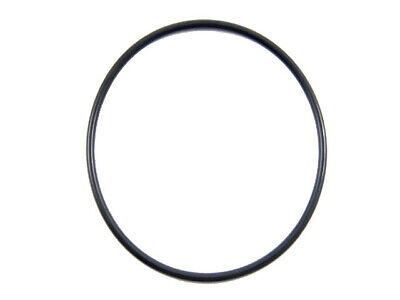 Wheel Bearing O-Ring-Stone Wheel Bearing O-Ring Rear fits 01-07 Toyota Sequoia