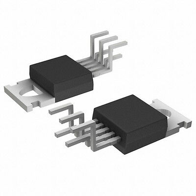 L4925N Stmicroelectronics Integrated Circuit