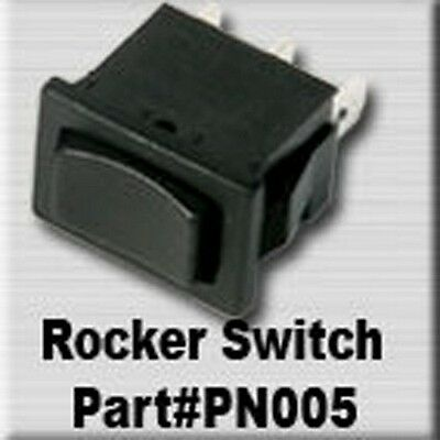 Power Probe PN005 Rocker Switch for Circuit Tester