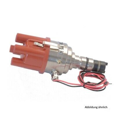 Zündverteiler 123ignition Mercedes W108 109 110 111 112 113 114 123 6 Zylinder