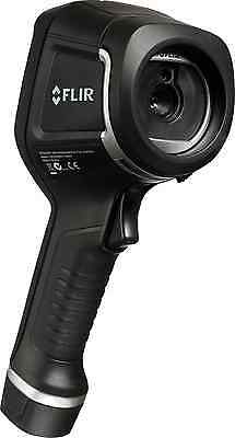 Authorised Distributor - FLIR E5 Thermal Camera - FREE SHIPPING AUSTRALIA WIDE