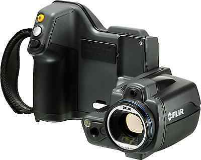 Authorised Distributor - FLIR T440 Thermal Camera - FREE SHIPPING AUS WIDE