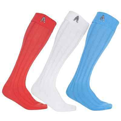 Royal & Awesome Spectacular Plus Twos Socks for the Pars and Bars - Great  Value
