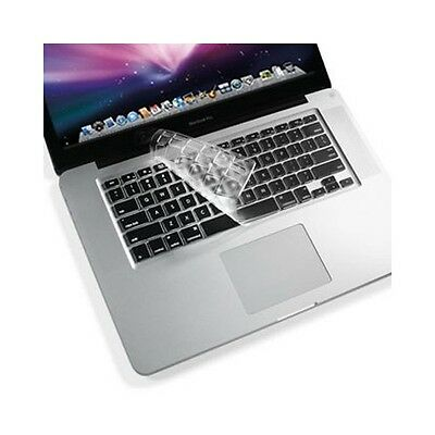 """New Keyboard Silicone Guard Cover for Apple MacBook Air 11 11.6"""" US Version"""