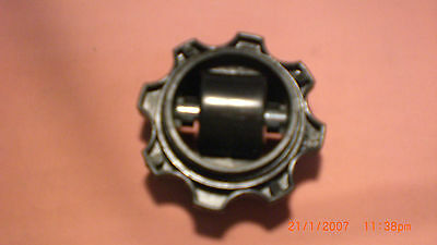 1458188: N/S Westinghouse Fridge Roller GENUINE  WHY PAY $24.95 FOR THE TOP ITEM