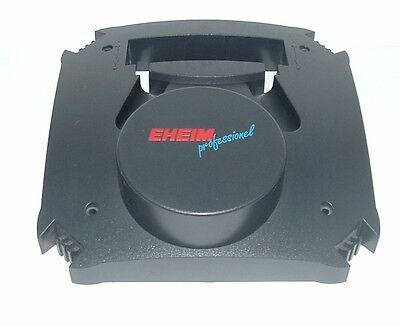 Eheim 7444300 Professional 2226, 2326, 2228, 2328 Filter Pump Cover Cap