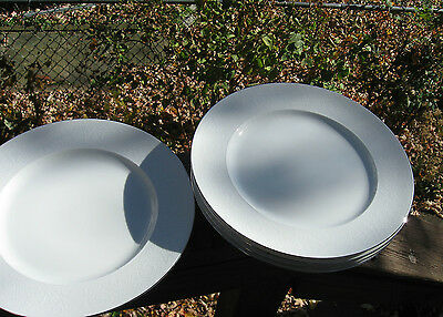 Johann haviland white lace ? DINNER DISHES BUY WHAT YOU NEED