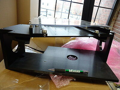 GSI 281.1485.00 Cal Grid 300mm Home Wafer Station Kit. Brand New!