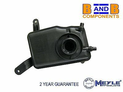 Bmw E60 E61 E63 E64 Radiator Coolant Expansion Tank 17137542986 A287
