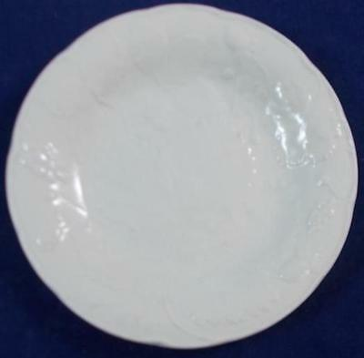 Burgess & Leigh DAVENPORT Bread and Butter Plate GOOD CONDITION