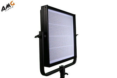 Dracast 1x1 LED1000 Video Spot Light - Daylight 5600K Photo For Studio Camera