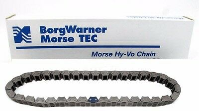 NP 242 Transfer Case Chain New Morse Hy-Vo Jeep Cherokee / Grand Cherokee HV-028