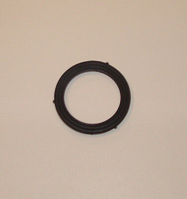 OASE 19491 FILTOCLEAR REPLACEMENT HOSETAIL RUBBER GASKET/ SEAL. Pack of 1