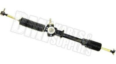 Rack n Pinion Steering for Yerf-Dog 4x2 Side by Side CUV, UTV Scout, Rover NEW