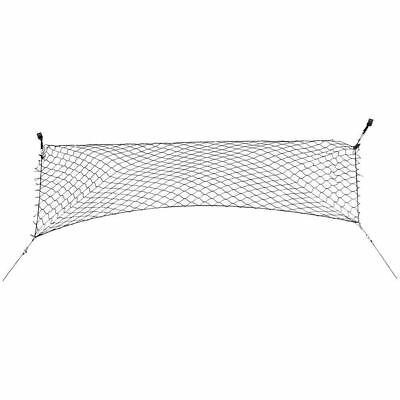 New UNIVERSAL CAR VAN DOG / PET SAFETY CARGO NET/ GUARD 120 X 45 CM By Carpoint