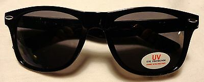 Jim Beam Red Stag Sunglasses - Choice of Black, Red or Yellow..Very Cool - NEW