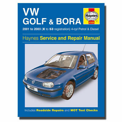 vw golf and vento service and repair manual petrol and. Black Bedroom Furniture Sets. Home Design Ideas