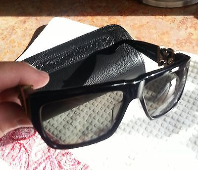 7c0c43ee36d0 CHROME HEARTS Sunglasses