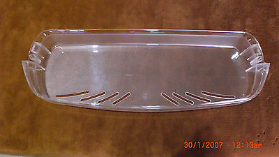 1448022K: Westinghouse Fridge Door Shelf GENUINE