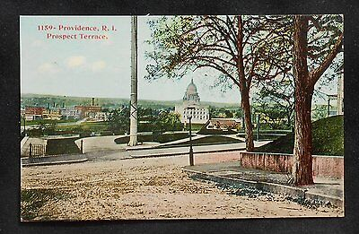 Rhode island us states cities towns postcards for 400 university terrace
