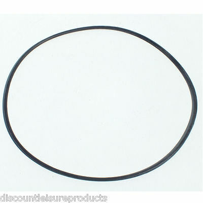 Jebao CF Pressure Filter Main Lid Seal O Ring Washer CF 10/20/30 Models