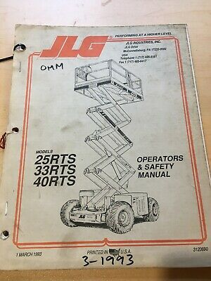 JLG FS80 LIFTPOD OPERATION Maintenance MANUAL MAN LIFT ... Jlg H Manlift Wiring Diagram on tractor wiring diagram, hoist wiring diagram, hvac wiring diagram, loader wiring diagram, lift wiring diagram, bobcat wiring diagram, genie wiring diagram, skytrak wiring diagram, jlg wiring diagram, dumbwaiter wiring diagram, lull wiring diagram, elevator wiring diagram, pump wiring diagram, ladder wiring diagram, truck wiring diagram, forklift wiring diagram, water tank wiring diagram, hydraulic press wiring diagram, hyster wiring diagram, generator wiring diagram,