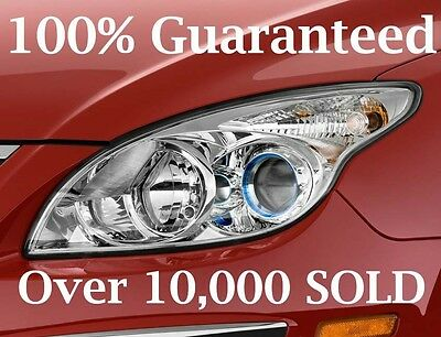 headlight lens cleaner enough for 5 cars does 10 headlights wipe new