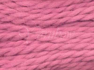 Viking of Norway ::Balder #466:: superwash wool yarn Pink 35% Off!