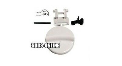 Parts Amp Accessories Washing Machines Amp Dryers Appliances