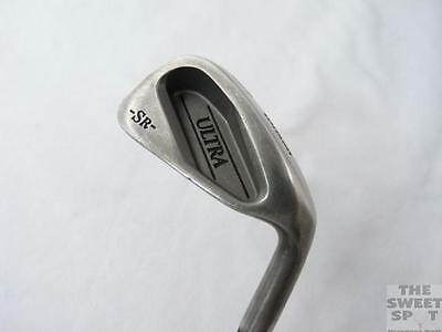 Wilson Golf Ultra SR 6-Iron Graphite Seniors Right Hand