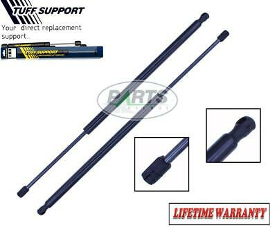 4781 REPLACEMENT REAR HATCH LIFTGATE GATE LIFT TRUNK SUPPORTS SHOCK STRUTS