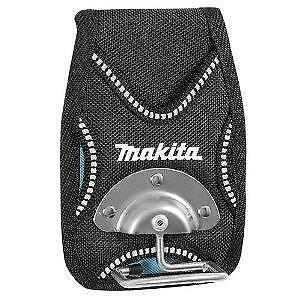 Makita P-71869 Tool Belt Stainless Hammer Holder