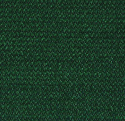 2m wide 95% Shade Netting Windbreak: Price per metre - order length you need