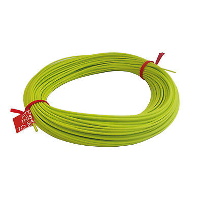 MDI Game EFL Double Taper Floating Fly Fishing Lines