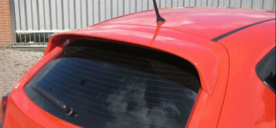 "Dach- / Heckspoiler  roof-/rear spoiler ""large"" Alfa Mito (PP 51035)"