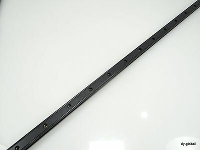 Linear Bearing Rail SR30-1240L LM Guide Used THK Linear Bearing for maintenance
