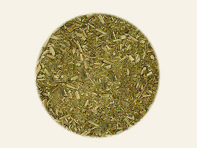 YERBA MATE - Rosamonte Especial - Other Brands - 4 oz. Samplers - Free Shipping