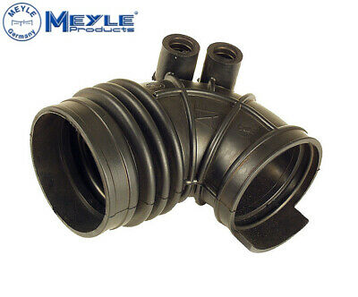 For BMW E34 525i 525iT Fuel Injection Air Flow Meter Boot Meyle 13541726634