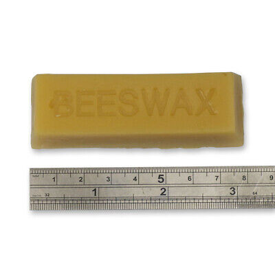 BEES WAX LUBRICANT burrs gravers saw blades drilling draw plate tools jewellers