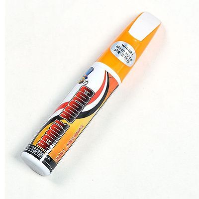 Sto Hot Touch Up Coat Car Scratch Repair Pen Fix It Pro Remover clear