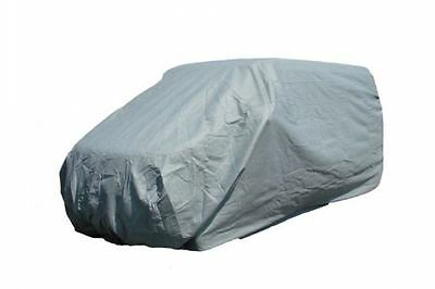 New MAYPOLE BREATHABLE HEAVY DUTY COVER FORVW T5, T4, T3/T25 Camper Vans 4 PLY
