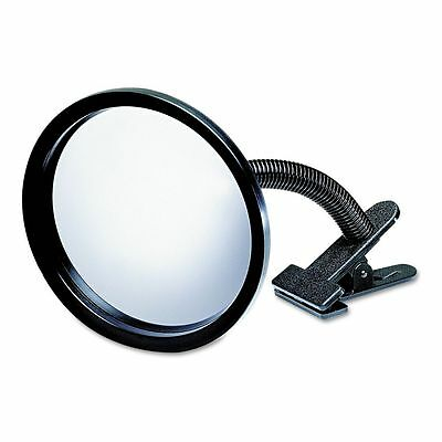 See All Portable Convex Security Mirror  - SEEICU10