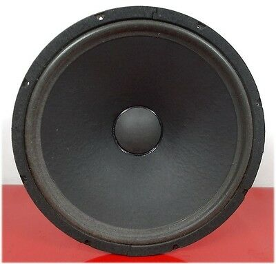Top Altec Lansing Vintage Speakers