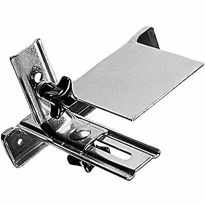 Bosch Planer Parallel Guide GHO 15-82, 26-82, 31-82, 36-82C, 40-82 2 607 000 102