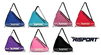 Risport Ice Skate Bag - Various Colours Available